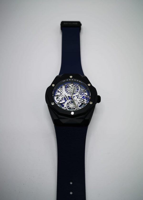 Reloj Apolo
