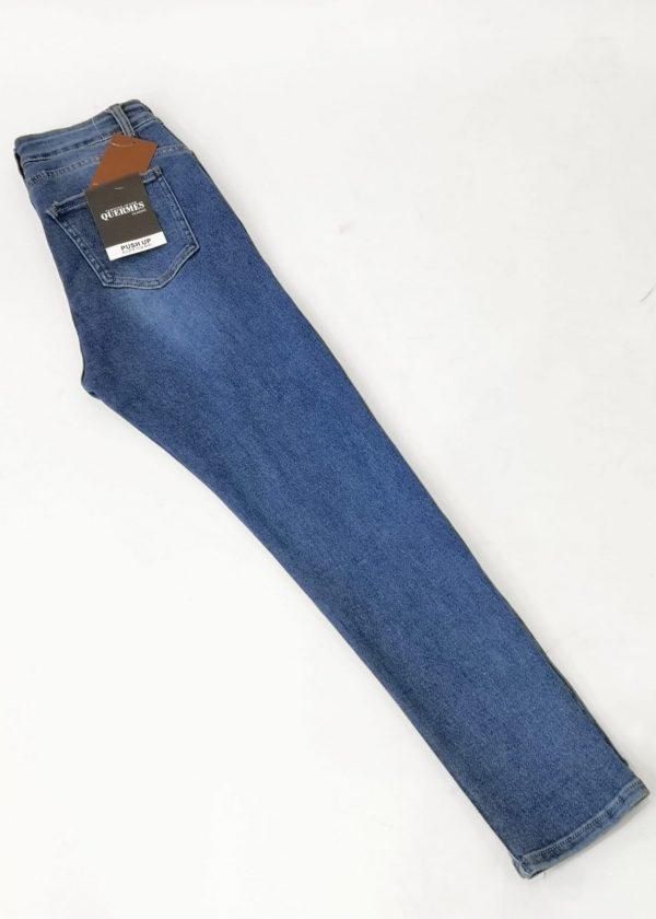 Jeans Quermes classic
