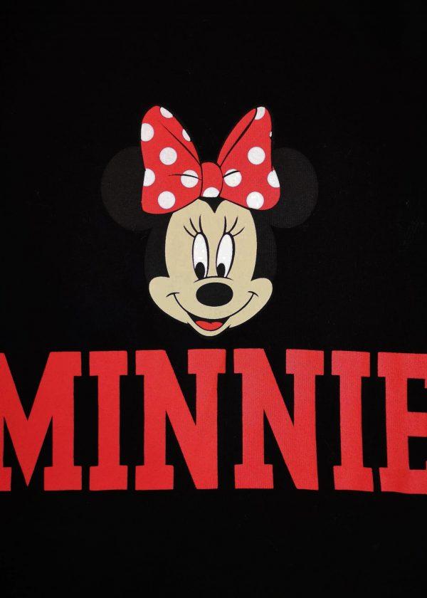 Camiseta Disney Minnie