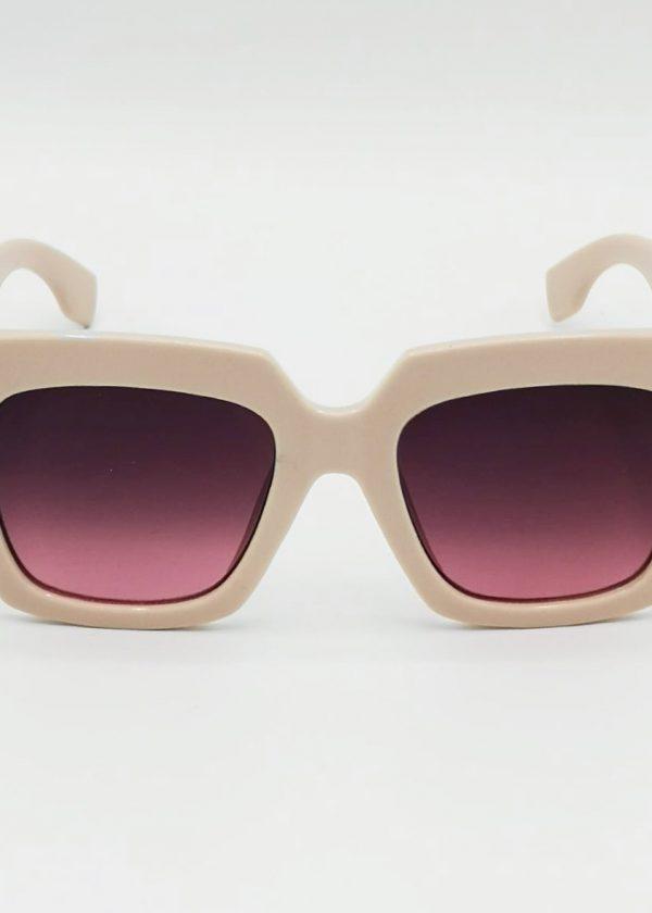 Gafas VITA
