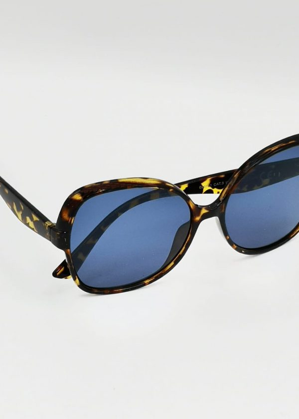 Gafas WARE