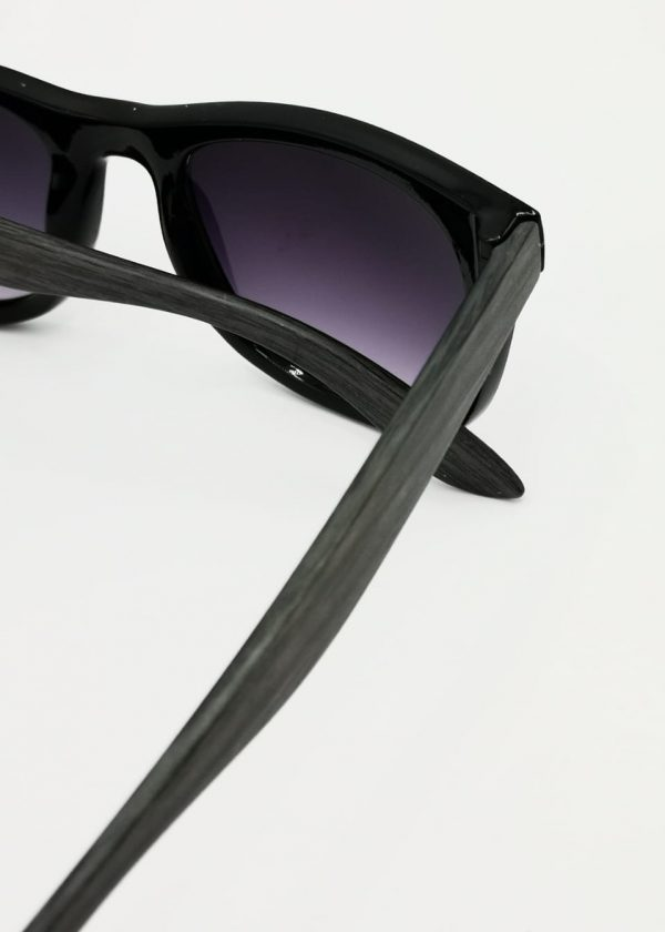 Gafas SUNNY