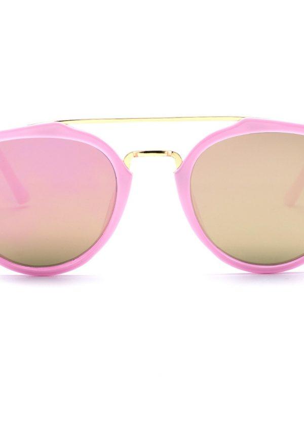 Gafas PINKY