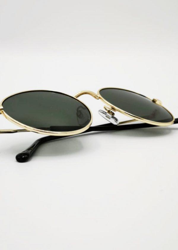 Gafas FLY