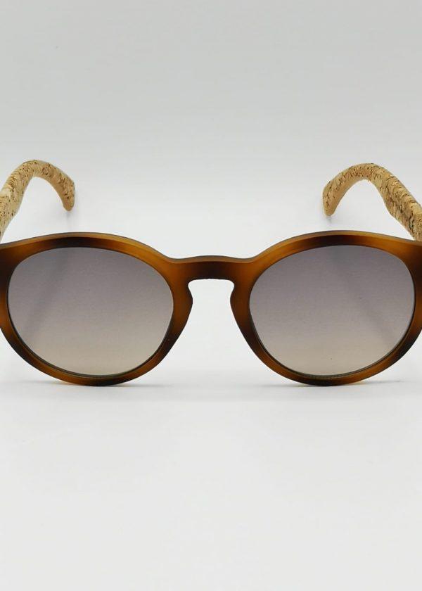 Gafas DRIFT