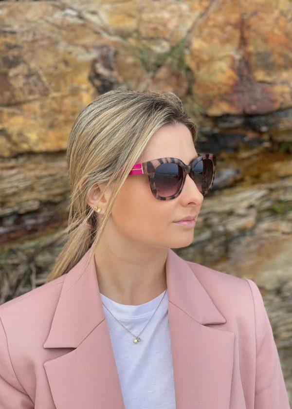 Gafas CHAOS