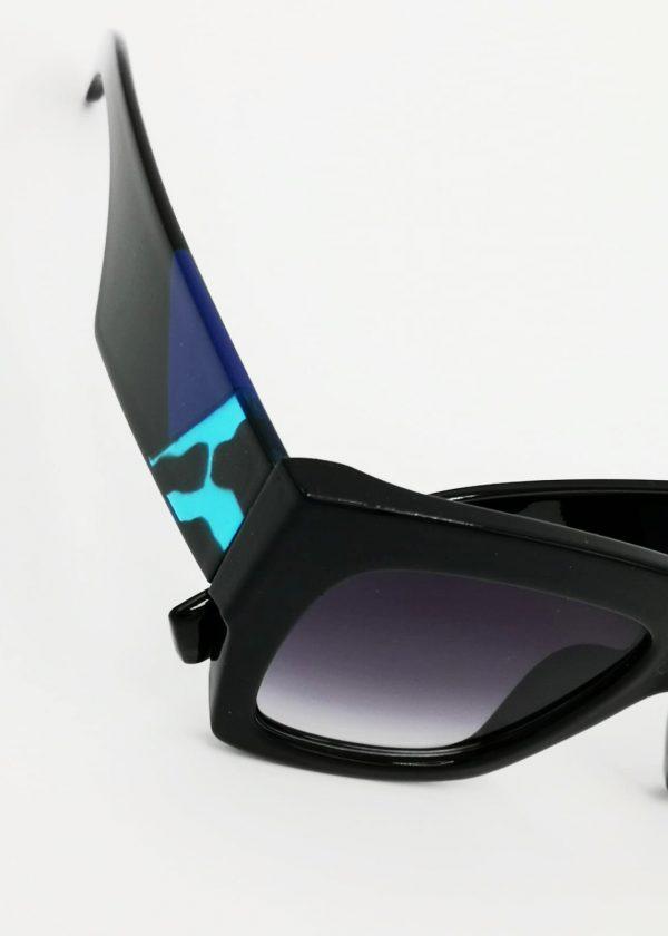 Gafas TIBEC