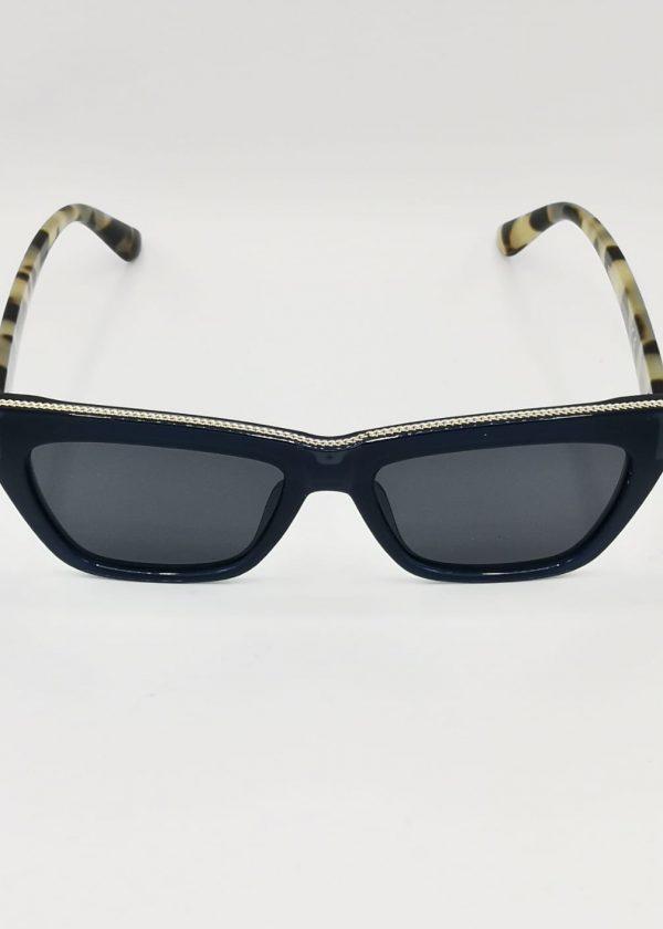 Gafas PRETTY