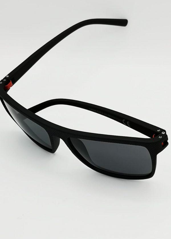 Gafas GP