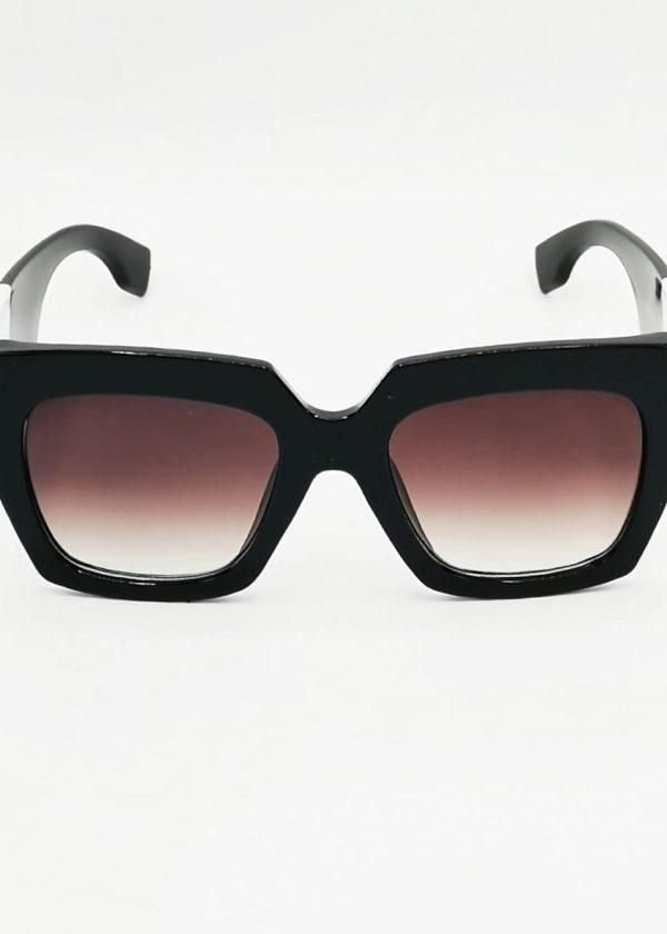 Gafas GALIFORNIA