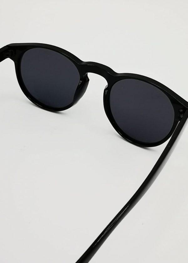Gafas SOUL