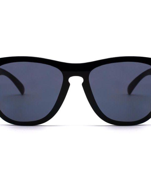 Gafas BLACKPEARL