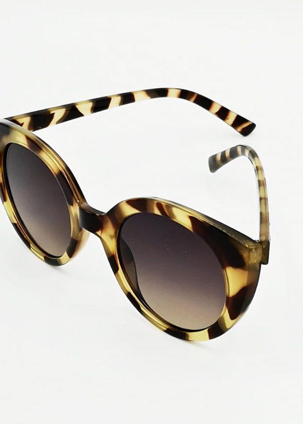 Gafas TIGER