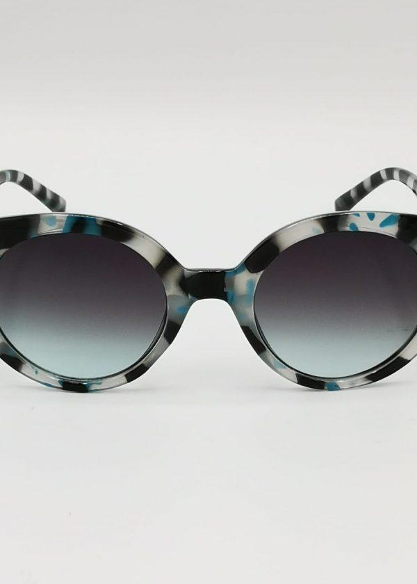Gafas OASIS