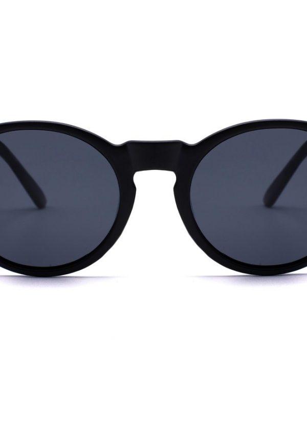 Gafas GORILLA