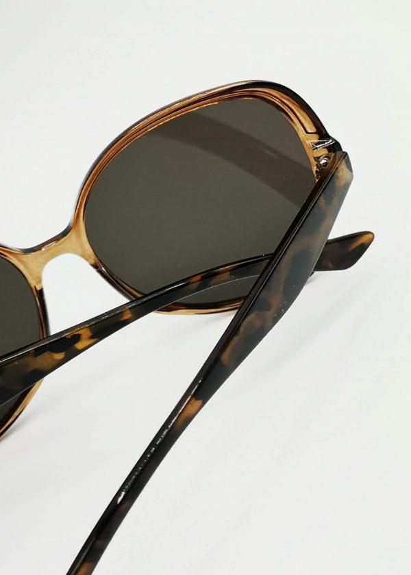Gafas TISHER