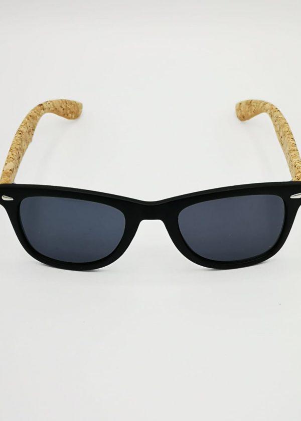 Gafas PORTU