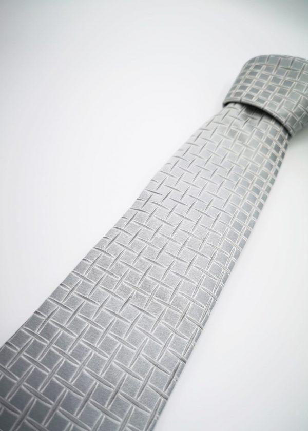 Corbata glam