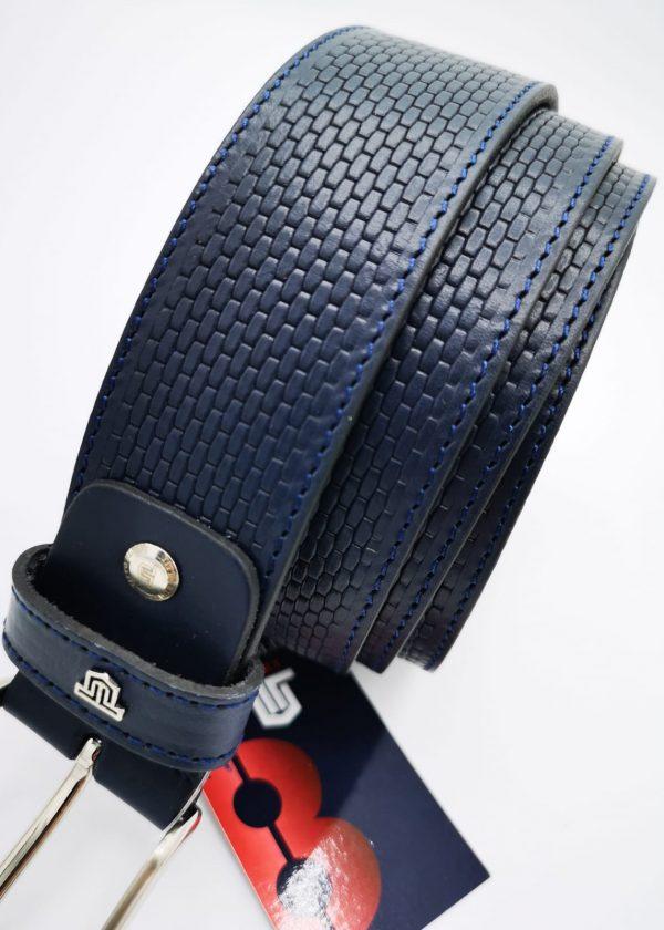 Cinturón Titto