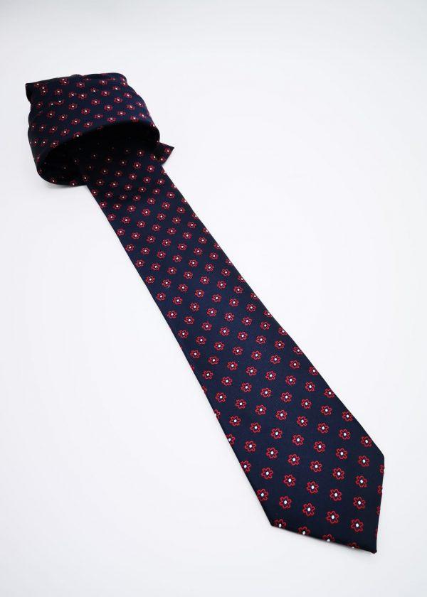 Corbata Flati