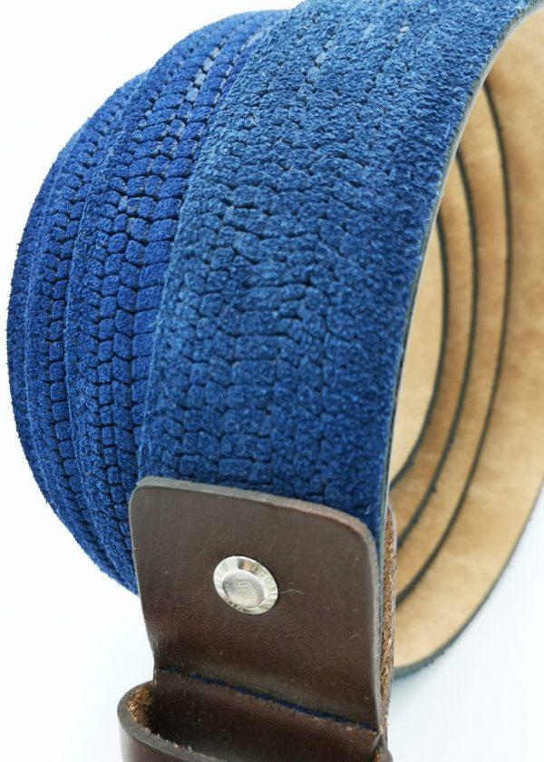 Cinturón Bluni
