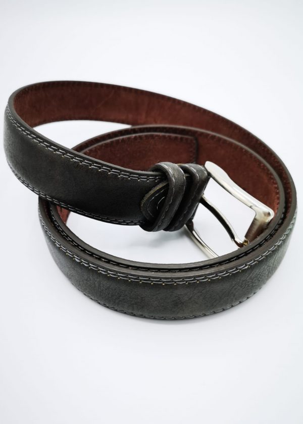 Cinturón Smug