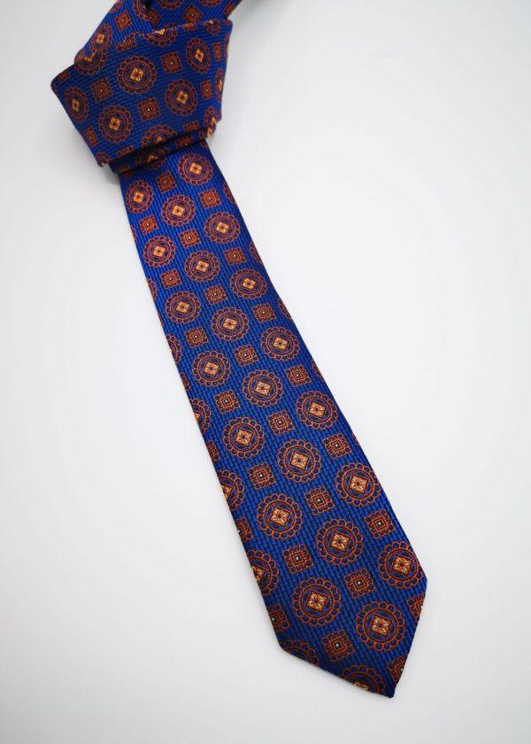Corbata clasé