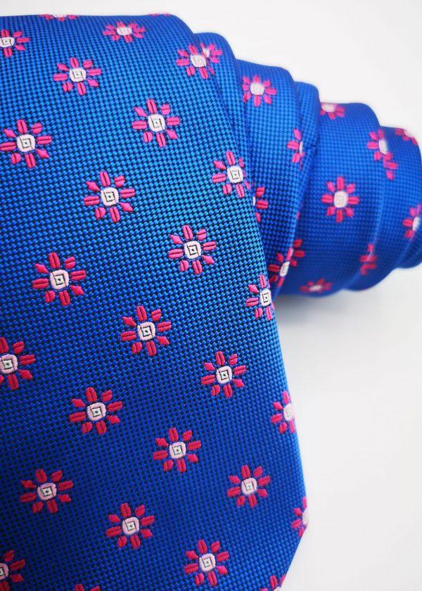 Corbata flower