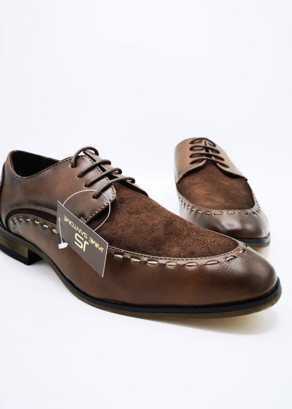 Zapato Antic