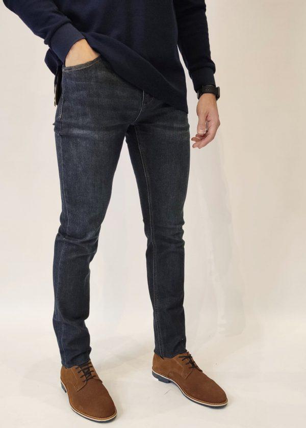 Pantalón bodytemp