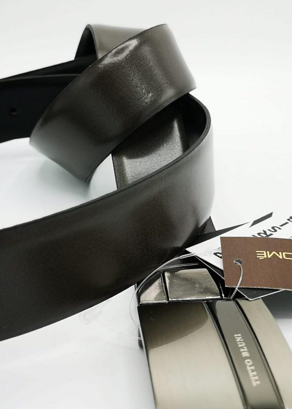 Cinturón Box